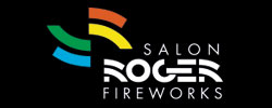 Vuurwerk Salon Roger Maaseik - SalonRoger Vuurwerk